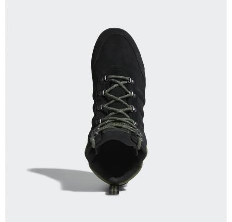 Adidas Jake 2.0 scarpe outdoor impermeabili dall'alto