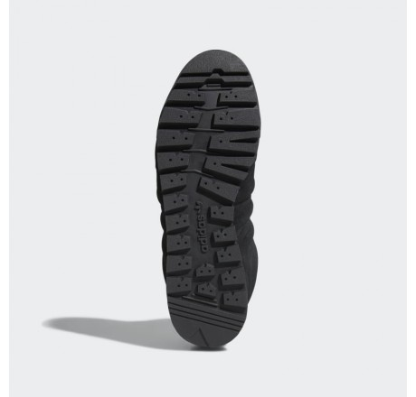 Adidas Jake 2.0 scarpe outdoor impermeabili dettaglio suola