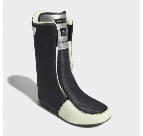 Adidas Samba ADV scarponi da snowboard da uomo scarpetta interna