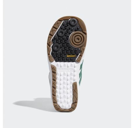 Adidas Samba ADV scarponi da snowboard da uomo dettaglio suola