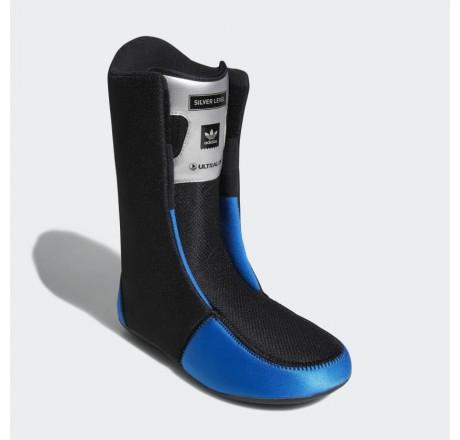 Adidas Samba ADV scarponi da snowboard dettaglio interno