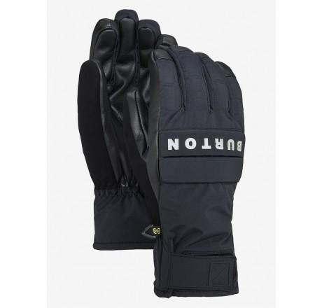 Burton Backtrack Glove guanti snowboard da uomo
