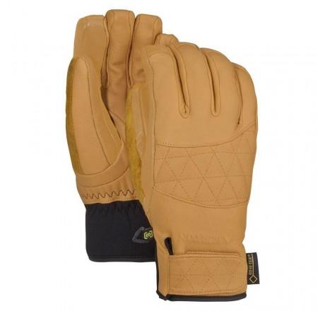 Burton Gondy Gore-Tex Glove guanti snowboard in Gore-Tex da donna