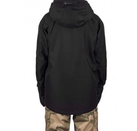 Burton Gore Radial Insulater Jacket giacca snowboard da uomo in Gore-Tex