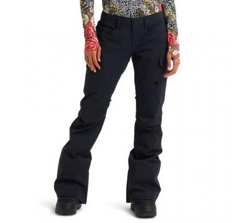 Burton Gore-Tex Gloria Pant pantaloni snowboard da donna in gore-tex