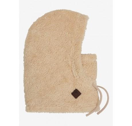 Burton Lynx Hood cappuccio da donna in morbido pile