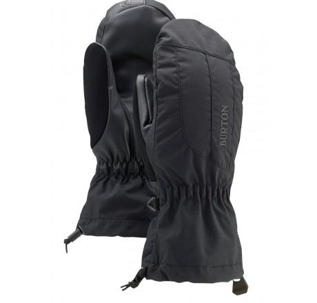Burton Profile Mitten guanti snowboard da donna a muffola