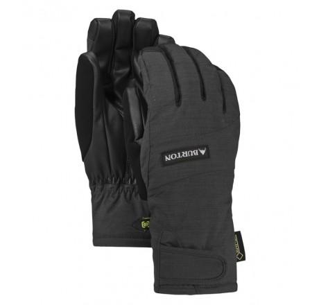 Burton Reverb GORE-TEX Glove guanti snowboard in Gore-Tex da donna