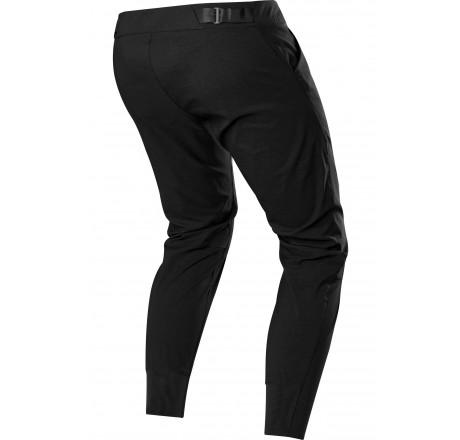 Fox Racing Ranger pantaloni lunghi da mountain bike da uomo