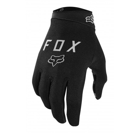 Fox Racing Ranger Glove guanti da mountain bike da uomo