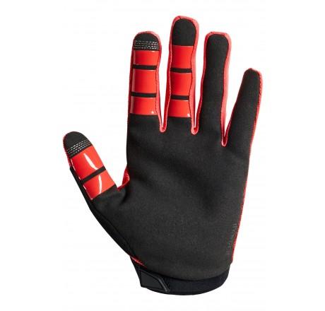 Fox Racing Ranger Glove guanti da mountain bike da uomo