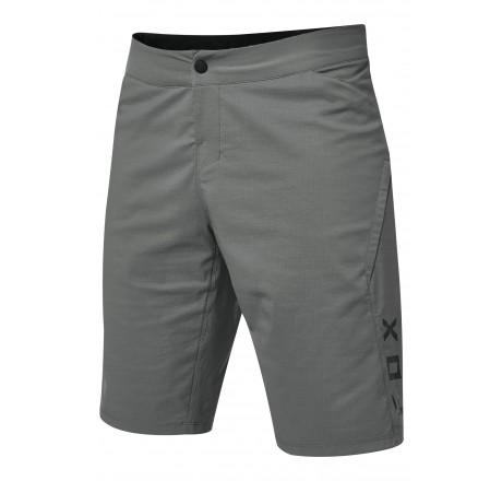 Fox Racing Ranger Short pantaloncini tecnici da mountain bike da uomo