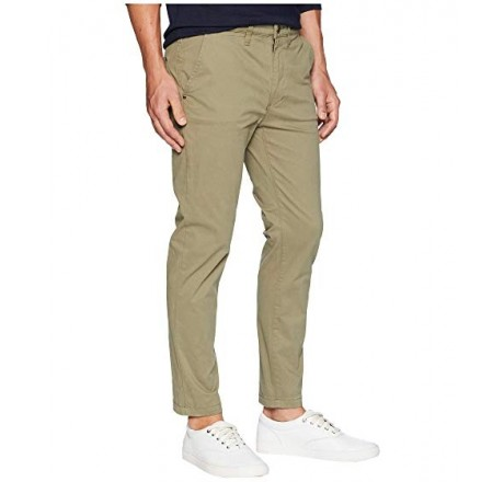 Globe Goodstock Grazer Chino 2.0 pantaloni da uomo