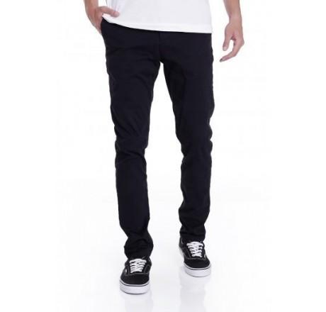 Globe Goodstock Chino pantaloni modello chino da uomo