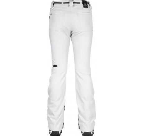 L1 Heartbreaker Twill pantaloni da snowboard da donna