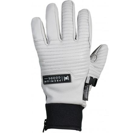 L1 Sabbra Glove guanti snowboard da donna
