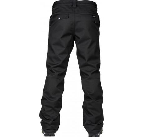 L1 Thunder Pants pantaloni snowboard da uomo