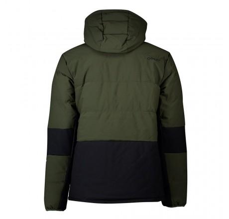 Oakley Dwr Insulated Jacket giacca da snowboard da uomo