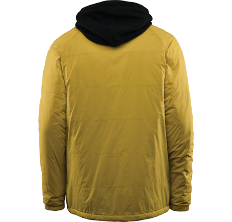 Thirtytwo Myder Jacket giacca snowboard da uomo