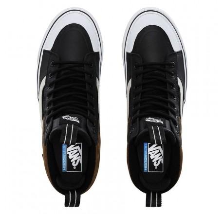 Vans Sk8 Hi Mte 2.0 Dx scarpe alte in pelle