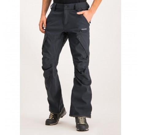 Volcom Articulated Pant pantaloni snowboard da uomo