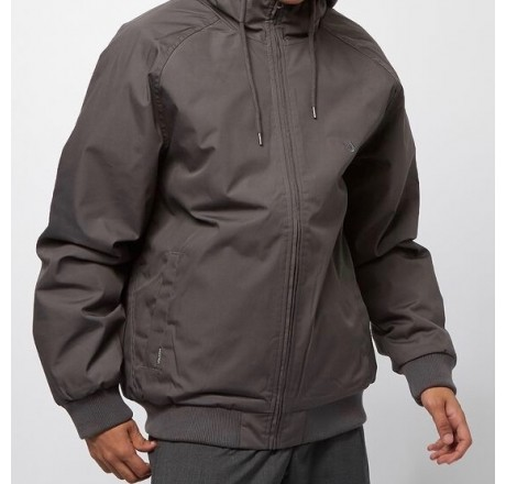 Volcom Hernan 5K Jacket giacca da uomo resistente all'acqua