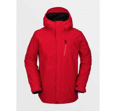 Volcom L GORE-TEX Jacket giacca snowboard da uomo