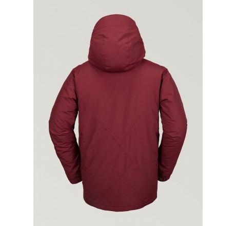 Volcom L Insulated GORE-TEX Jacket giacca snowboard da uomo