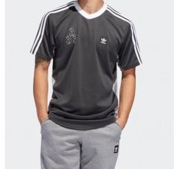Adidas Macleay Sherzey