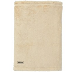 Burton Cora Neck Warmer