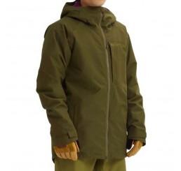 Burton Gore Radial Jacket Slim