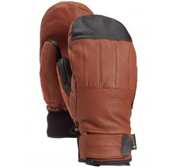 Burton Gore-tex Gondy Leather Mitten
