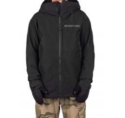 Burton Gore Radial Insulater Jacket