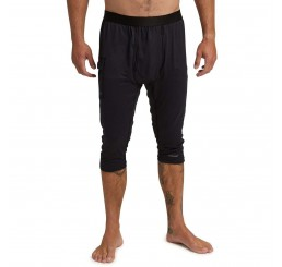Burton Midweight Base Layer Pants