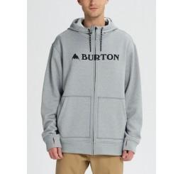 Burton Oak Fz