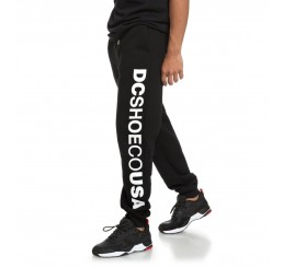 Dc Shoes Clewiston