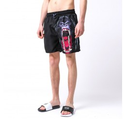 Dolly Noire Gorilla Swimshorts