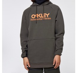 Oakley Dwr Fleece Hoody