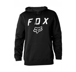 Fox Racing Legacy Moth