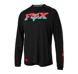 Fox Racing Ranger Drirelease Fheadx