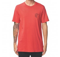 Globe Unemployable Tee