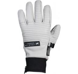 L1 Sabbra Glove