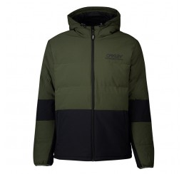 Oakley Dwr Insulated Jacket