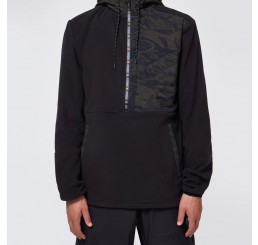 Oakley Flight Time Hoodie