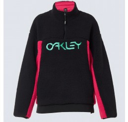 Oakley Tnp Sherpa Fleece