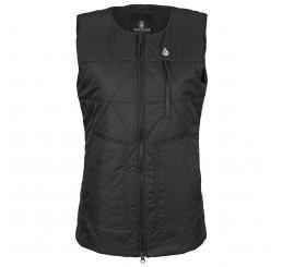 Volcom Stone Insulated Vest