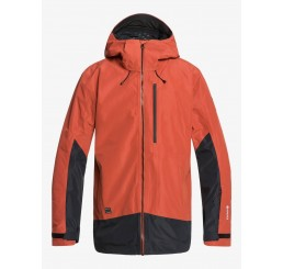 Quiksilver Forever 2L Gore-Tex