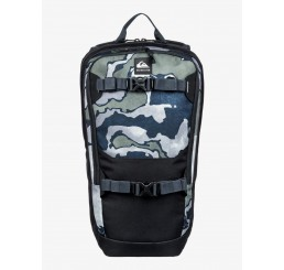 Quiksilver Oxydized 12L