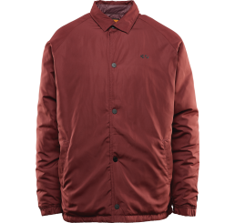 Thirtytwo Explorer Jacket