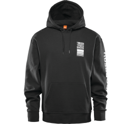 Thirtytwo Spring Break Repel Pullover